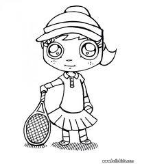 animasi-bergerak-mewarnai-tennis-0001