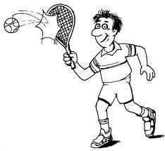 animasi-bergerak-mewarnai-tennis-0002
