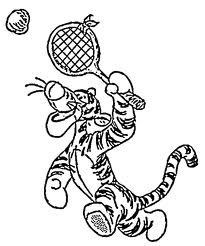 animasi-bergerak-mewarnai-tennis-0003