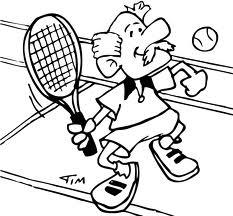 animasi-bergerak-mewarnai-tennis-0005