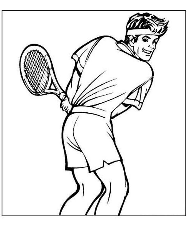 animasi-bergerak-mewarnai-tennis-0006