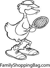 animasi-bergerak-mewarnai-tennis-0008