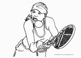 animasi-bergerak-mewarnai-tennis-0009