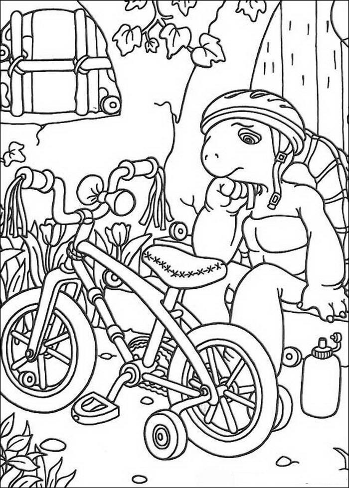 animasi-bergerak-mewarnai-franklin-0019