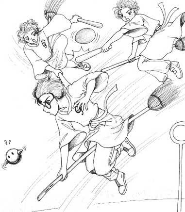 animasi-bergerak-mewarnai-harry-potter-0032