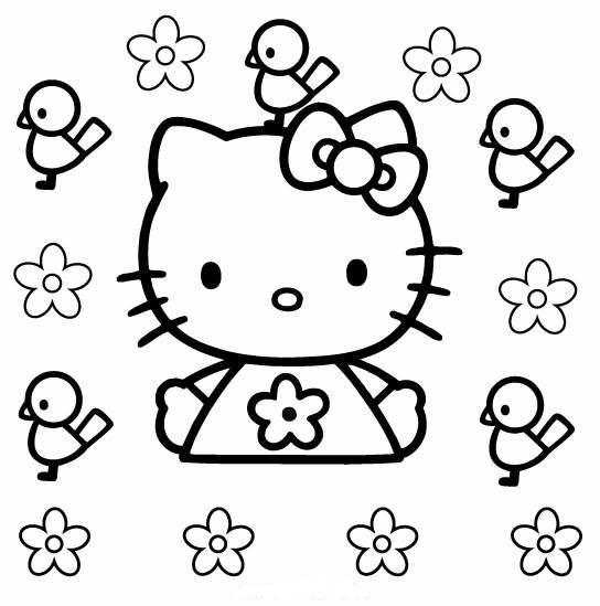 animasi-bergerak-mewarnai-hello-kitty-0013