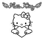animasi-bergerak-mewarnai-hello-kitty-0014