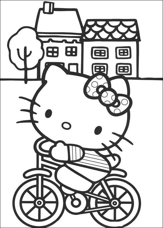 animasi-bergerak-mewarnai-hello-kitty-0015
