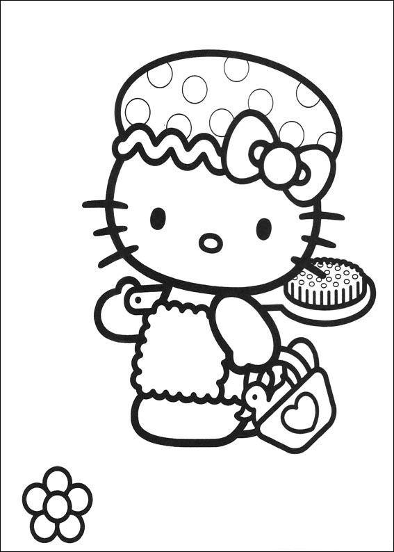 animasi-bergerak-mewarnai-hello-kitty-0016
