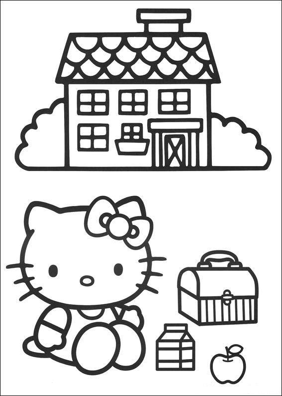 animasi-bergerak-mewarnai-hello-kitty-0017
