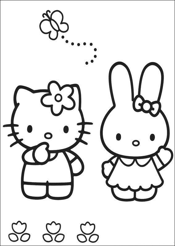 animasi-bergerak-mewarnai-hello-kitty-0018