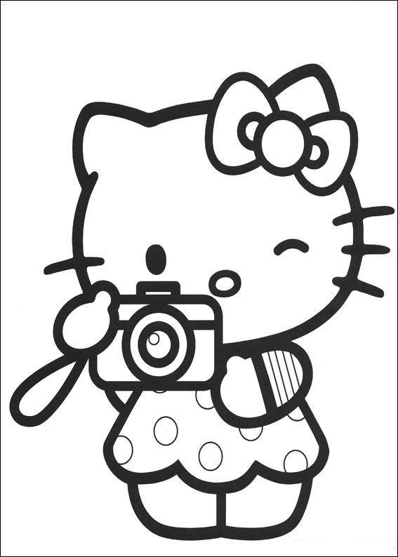 animasi-bergerak-mewarnai-hello-kitty-0019