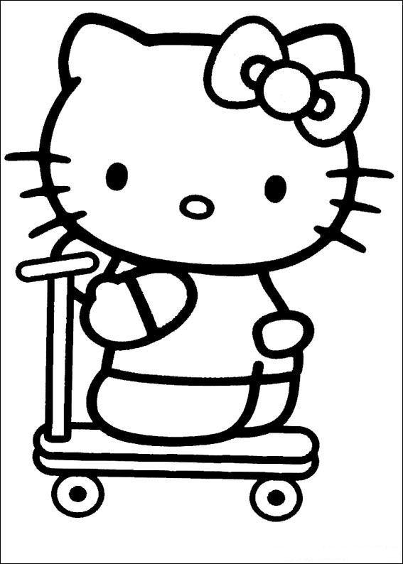 animasi-bergerak-mewarnai-hello-kitty-0020