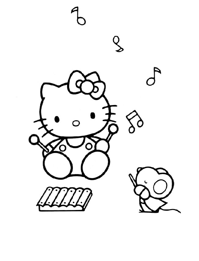 animasi-bergerak-mewarnai-hello-kitty-0032