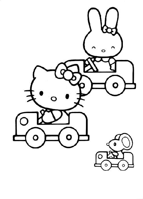 animasi-bergerak-mewarnai-hello-kitty-0033