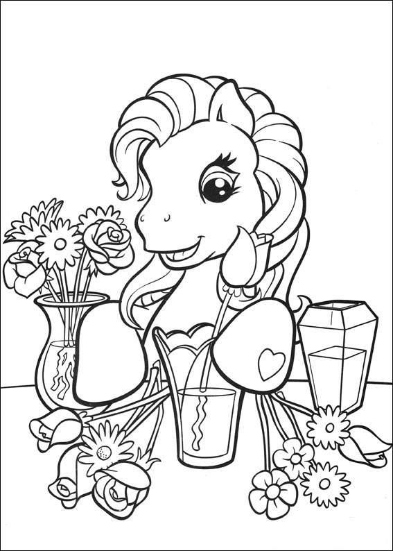animasi-bergerak-mewarnai-my-little-pony-0011