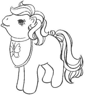 animasi-bergerak-mewarnai-my-little-pony-0014