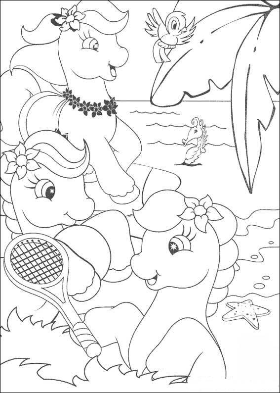 animasi-bergerak-mewarnai-my-little-pony-0015