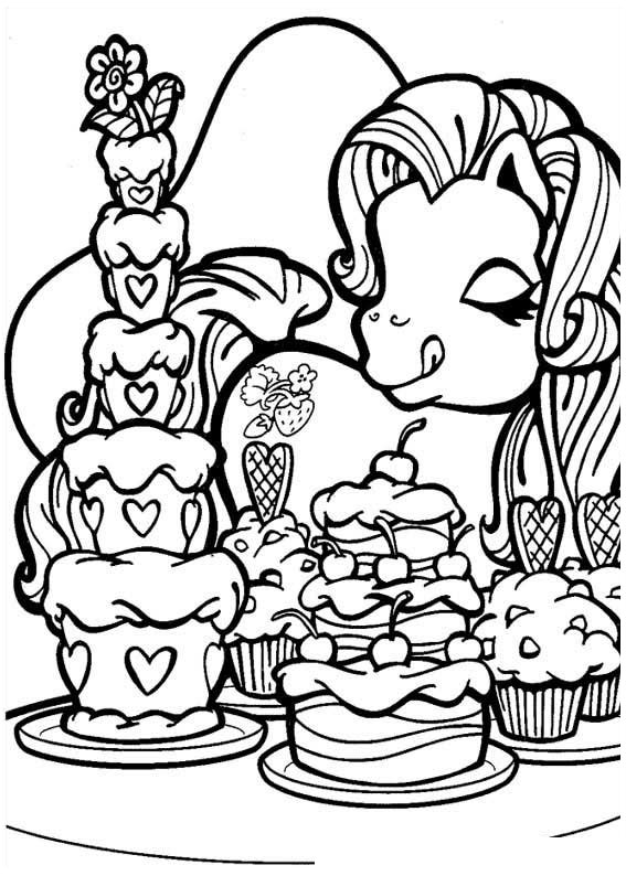 animasi-bergerak-mewarnai-my-little-pony-0017