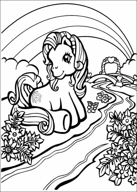 animasi-bergerak-mewarnai-my-little-pony-0019