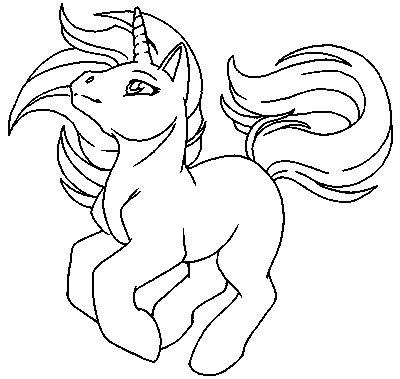 animasi-bergerak-mewarnai-my-little-pony-0023