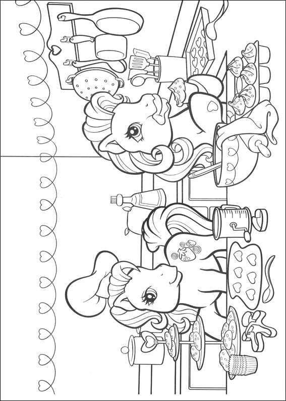 animasi-bergerak-mewarnai-my-little-pony-0026