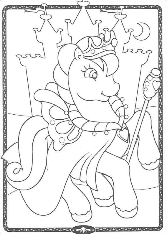 animasi-bergerak-mewarnai-my-little-pony-0030