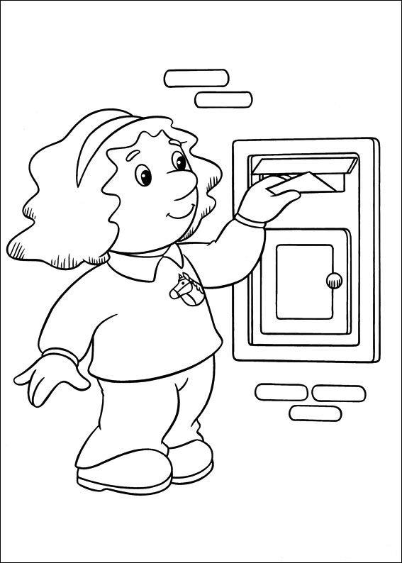 animasi-bergerak-mewarnai-postman-pat-0003