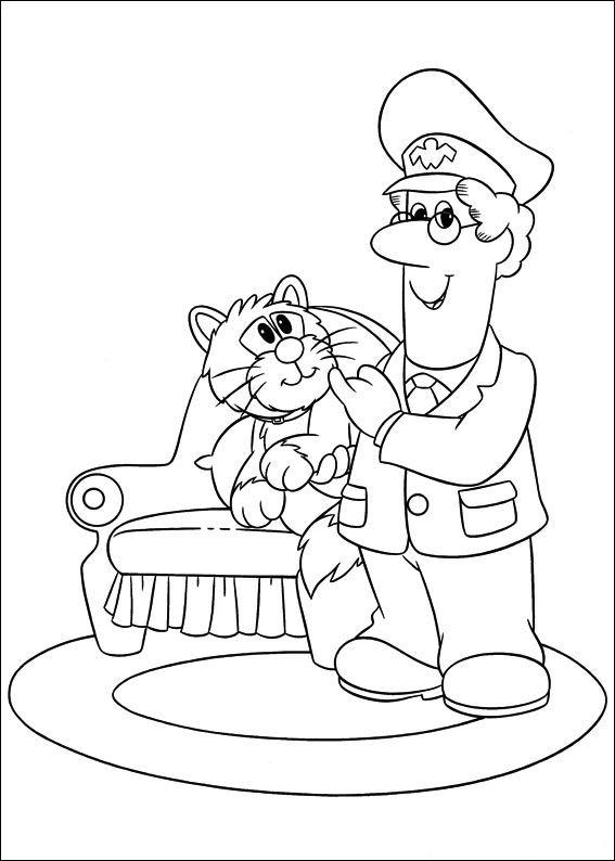 animasi-bergerak-mewarnai-postman-pat-0005