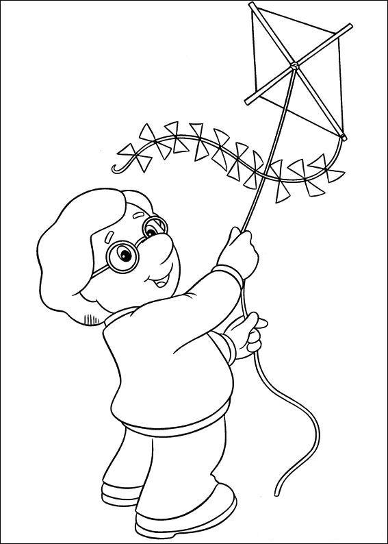 animasi-bergerak-mewarnai-postman-pat-0007