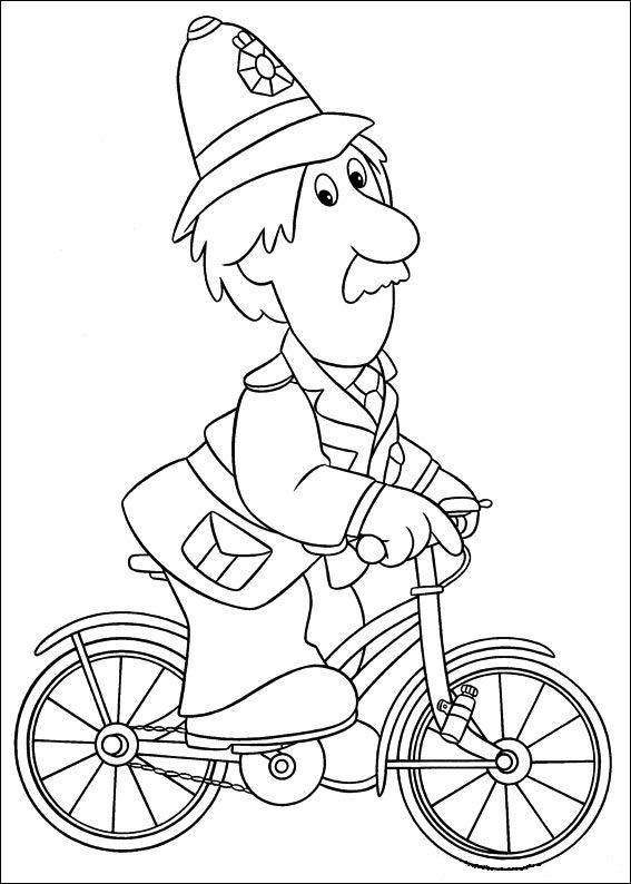animasi-bergerak-mewarnai-postman-pat-0011