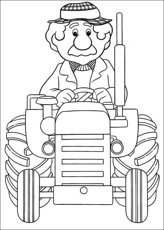 animasi-bergerak-mewarnai-postman-pat-0013