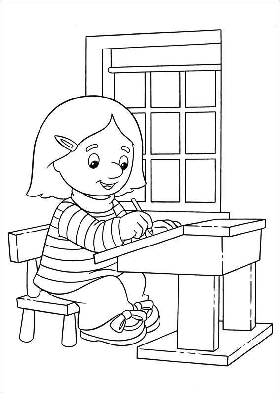 animasi-bergerak-mewarnai-postman-pat-0014