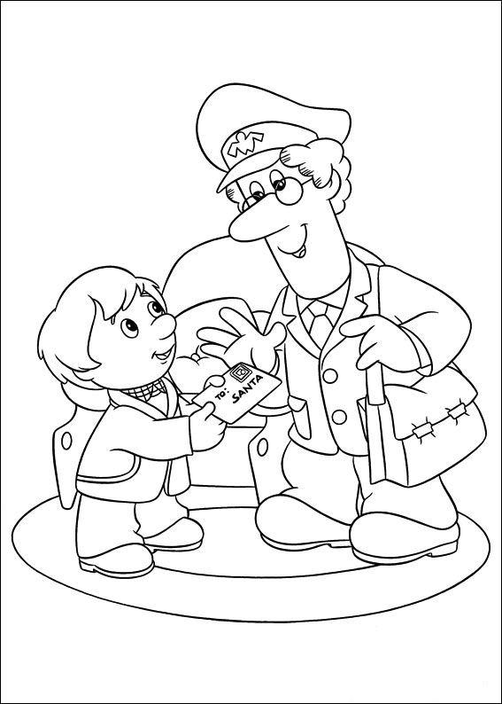 animasi-bergerak-mewarnai-postman-pat-0016