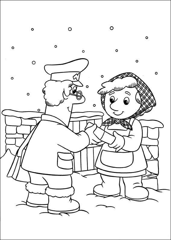 animasi-bergerak-mewarnai-postman-pat-0018