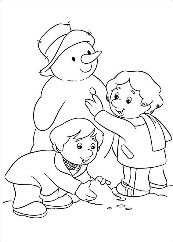 animasi-bergerak-mewarnai-postman-pat-0020