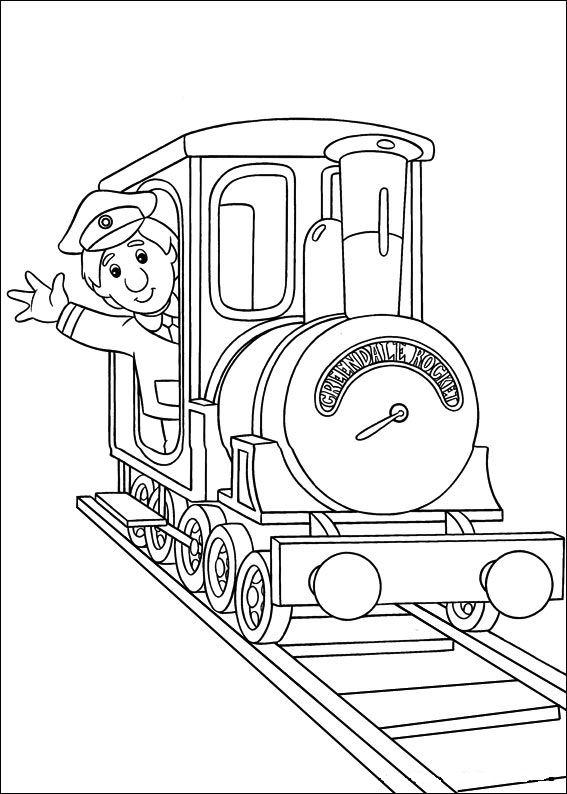 animasi-bergerak-mewarnai-postman-pat-0025