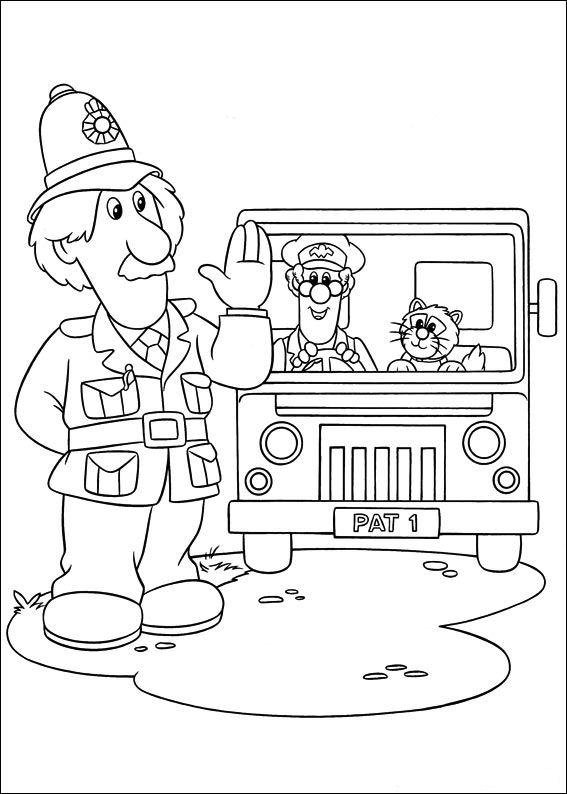 animasi-bergerak-mewarnai-postman-pat-0026