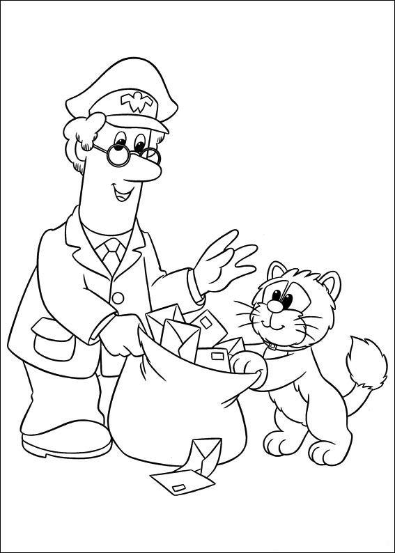 animasi-bergerak-mewarnai-postman-pat-0028