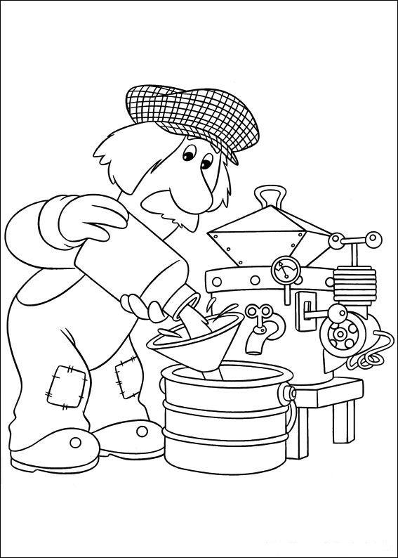 animasi-bergerak-mewarnai-postman-pat-0031
