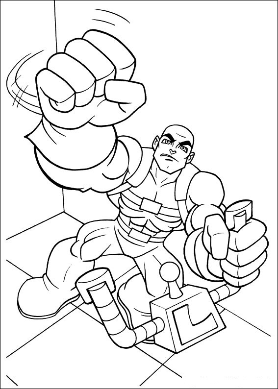 animasi-bergerak-mewarnai-super-friends-0005