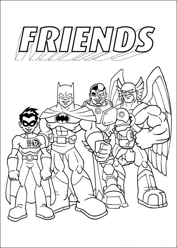 animasi-bergerak-mewarnai-super-friends-0009