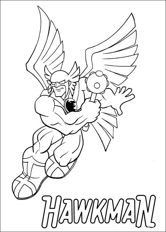 animasi-bergerak-mewarnai-super-friends-0014
