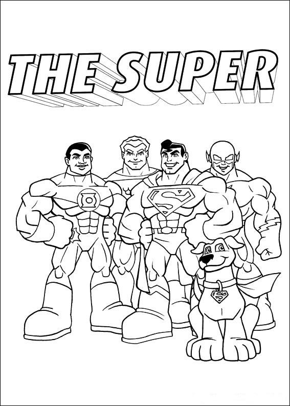 animasi-bergerak-mewarnai-super-friends-0018