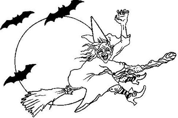 animasi-bergerak-mewarnai-witch-0006