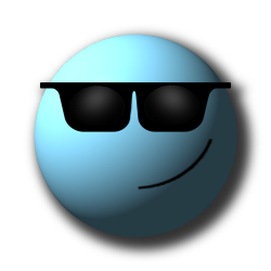 animasi-bergerak-smiley-3d-0009