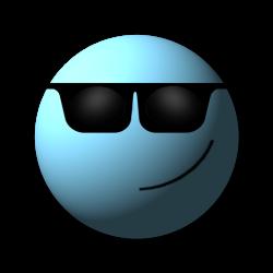 animasi-bergerak-smiley-3d-0009