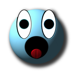 animasi-bergerak-smiley-3d-0010