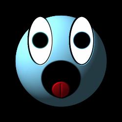 animasi-bergerak-smiley-3d-0010