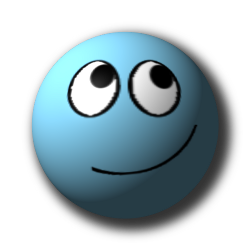 animasi-bergerak-smiley-3d-0014